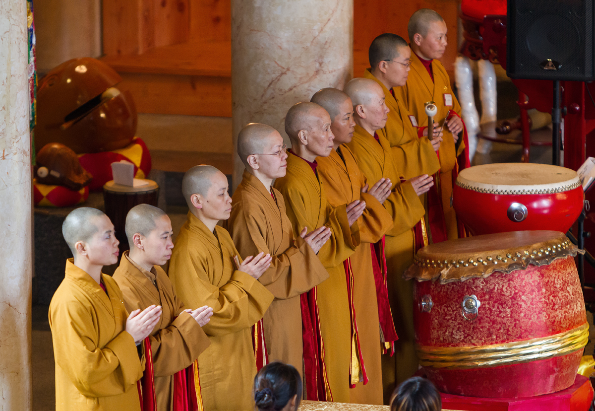 spring grove buddhist personals 36 reviews of tassajara zen mountain center all i can say  on my end as i am a mahayana buddhist  from it came forth the spring waters that cured his.