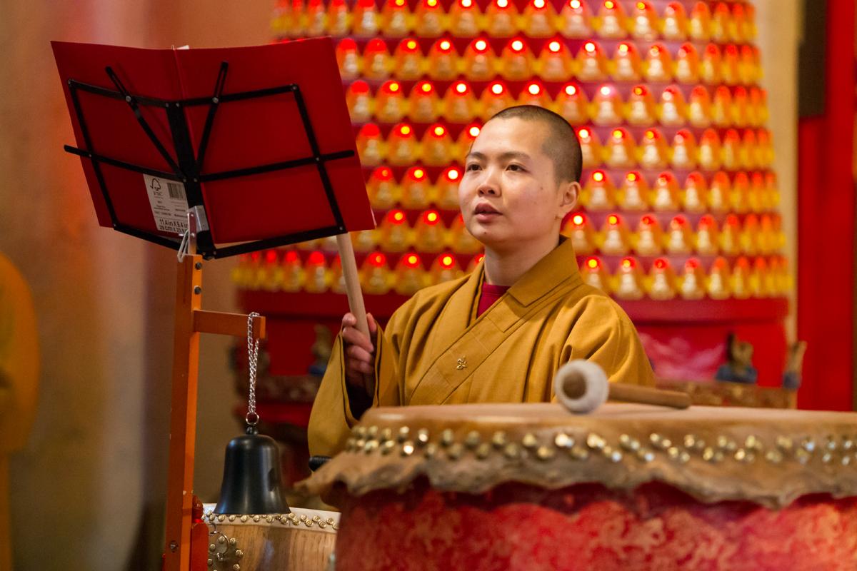 Schenectady NY Buddhist Single Men